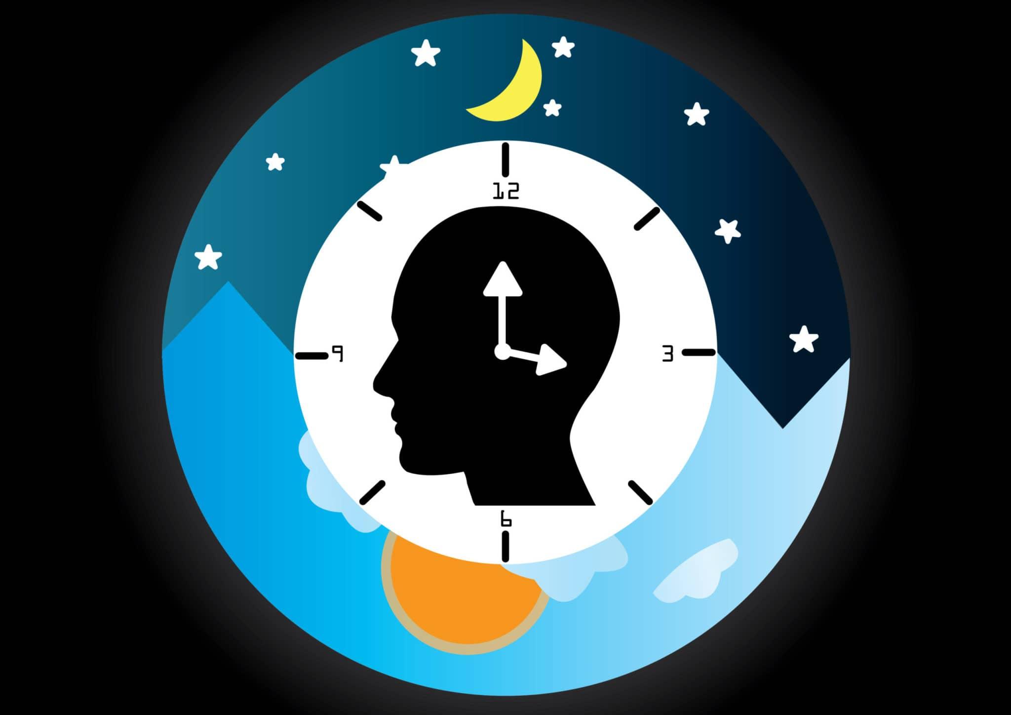 Il tuo Orologio Biologico